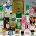 Give chemicals a miss, go organic ! Hans Herbal Overseas will soon make synthetic ones like P&G, run for cover!