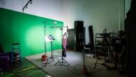 Hector_Erin-Studio-