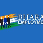 Looking for a job? Don't get swayed by tall claims, make informed choices with Bharat Employment