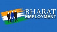 bharat.employment_1411631648_37