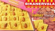 bikanerwala22
