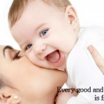 You have the power to win over infertility! Join hands with Chennai Fertility Centre