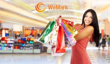 feature_image_wemark
