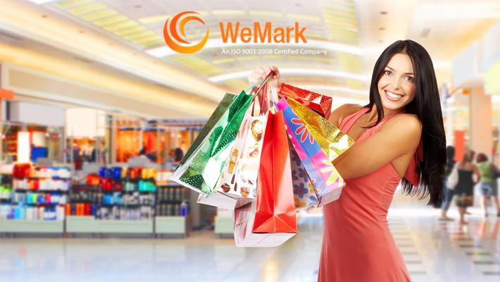 WeMark India