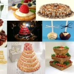 Indiacakes: Bringing cakes to your doorsteps at the click of a button!