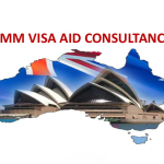 Moving abroad? Good, but first get some advice from MM Visa Aid Consultancy!