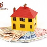 Boost your living standards with Spark Realty