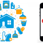 The e-commerce start-up game: Genieji and the likes have revolutionised home service industry…