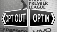 opt-out-opt-in
