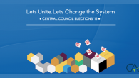 Central election
