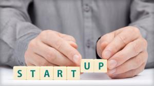 Startup-Interviews-300x168
