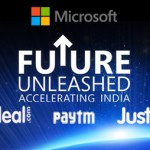 Microsoft CEO Satya Nadella announces a string of business tie-ups with India! Says customer experience will be revolutionary