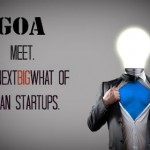 Goa attracting aspiring entrepreneurs… Sun, surf, and beaches with white sand are value addition!