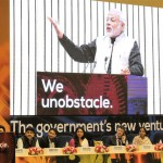 Can PM Narendra Modi's Start-up Plan salvage the newbies?