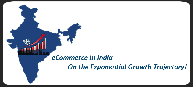 Indian-eCommerce