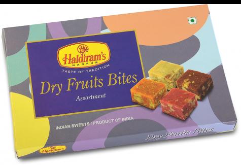 dryfruitbite_box_f