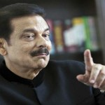 Did Sebi have a personal axe to grind in pulling down Subrata Roy?