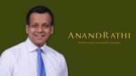 feature_image_anandrathi