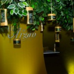 A holistic hair treatment for the modern-day Venezuelan woman, Mystic is all they need as the one-in-all solution
