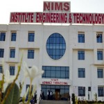 NIMS varsity works on Nation Building through Digital India initiative