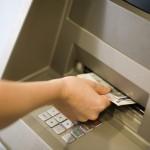 Hitachi sets up ATM-making plant in Bengaluru, as a part of Modi's Make in India initiative