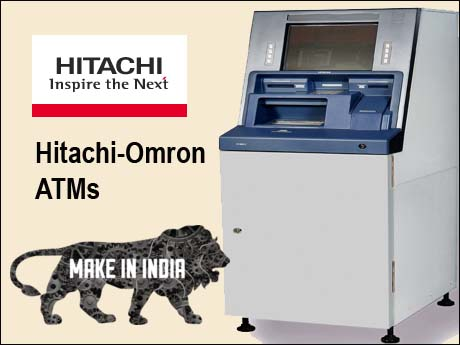 hitachi-to-make-atms-in-bangalore-2226