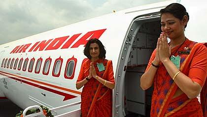 Air-India-Staff-420x0