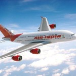 Joint venture for Air India and Railways: A profitable deal