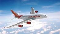 air-india2